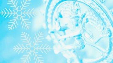 Jaunā gada aicinājums 2013