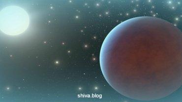 Советы Шивы. Благоприятные дни