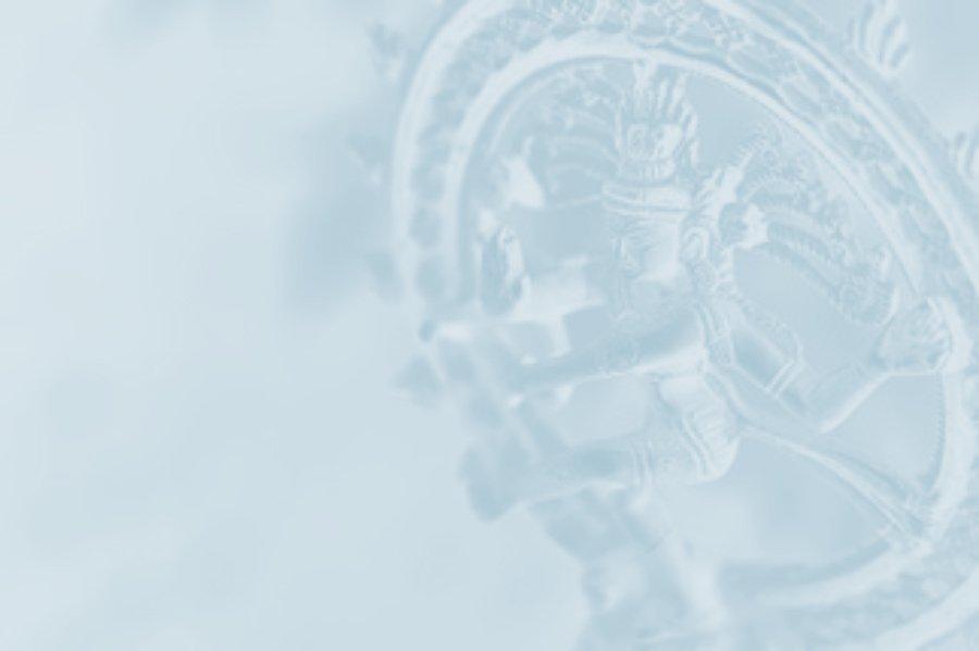 ĀVIDJA (TUMSONĪBA) – CILVĒKU GALVENĀ BĒDA. KO NOZĪMĒ BŪT PAR PAŠPIETIEKAMU CILVĒKU