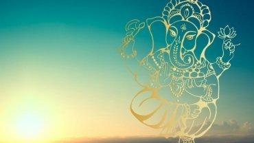 Пять самых больших грехов Панча Махапатакани पञ्चमहापातकानि в Санатана Дхарме सनातन धर्म